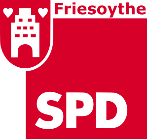 SPD Friesoythe